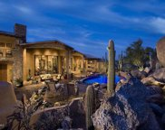 24280 N 112th Place, Scottsdale image