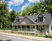 435  New Haw Creek Road, Asheville image