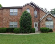 2102 Spring Hill Circle, Spring Hill image