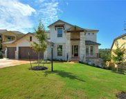 210 Coopers Crown Ln, Lakeway image