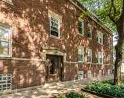 5225 North Winchester Avenue Unit 2N, Chicago image