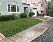 4244 3rd Ave, Mission Hills image
