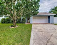 129 Rebecca Drive Ne, Winter Haven image