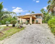 5161 Teak Wood Dr, Naples image