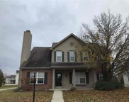 11439 Feather Rock C, Fishers image