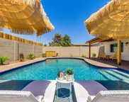 8620 E Rose Lane, Scottsdale image