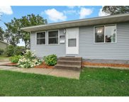 4030 75th Street E, Inver Grove Heights image