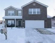 12753 Pinetop  Way, Noblesville image