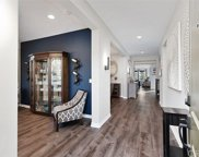 35589 Ginger Tree Drive, Winchester image