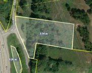 4591 Beckwith Rd, Mount Juliet image