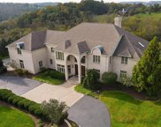 4126 Cambridge, Lowhill Township image