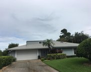 13862 Greensview Drive, Palm Beach Gardens image