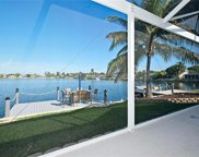 1736 Emerald Cove CIR, Cape Coral image