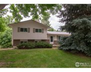 2955 Southmoor Dr, Fort Collins image