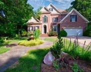 1113 Chicory  Lane, Asheville image