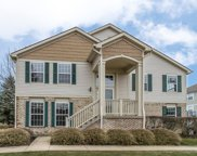 1178 Georgetown Way Unit 1178, Vernon Hills image