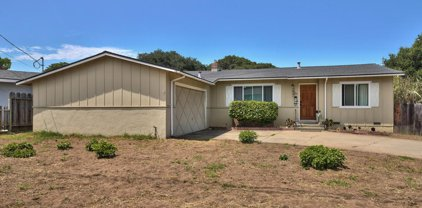 1137 Suzanne Ct, Seaside
