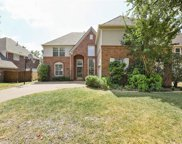 3201 Wyndmere Drive, Richardson image