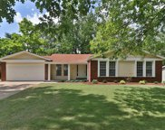 15435 Eaglepass, Chesterfield image