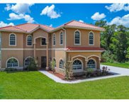 3190 25th Ave SW, Naples image