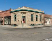 100 N Chelan Ave, Waterville image