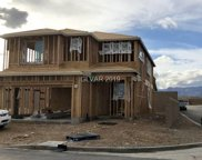 9061 FIELD MAPLE Street, Las Vegas image