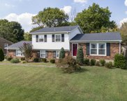 8507 Old Boundary Rd, Louisville image
