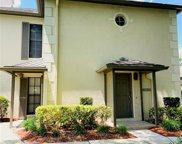 13052 Village Chase Circle, Tampa image