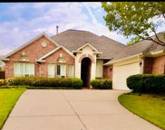 10509 Grayhawk Lane, Fort Worth image