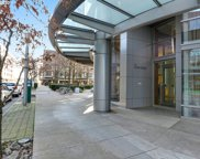 3601 SW RIVER  PKWY Unit #2114, Portland image