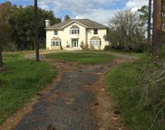 12565 Pasco Trails BLVD, Spring Hill image
