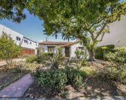1860 /62 Oliver Ave, Pacific Beach/Mission Beach image
