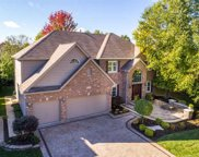 3523 Stackinghay Drive, Naperville image