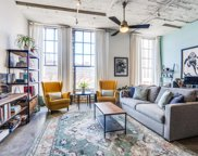 1122 Jackson Street Unit 309, Dallas image