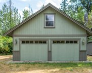 6804 208th St E, Spanaway image