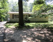 6376 Old Allegan Road, Saugatuck image