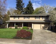 31618 42nd Ave SW, Federal Way image