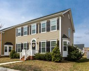 7121 CONWAY PLACE, Ruther Glen image