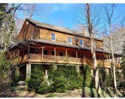 44  Golfview Drive Unit #14, Maggie Valley image