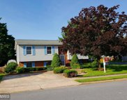 1011 CROWN STREET, Mount Airy image