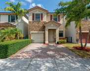 11373 Sw 239th St, Homestead image