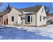 3157 Nevada Avenue S, Saint Louis Park image
