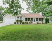 2545 Sommers, Lake St Louis image