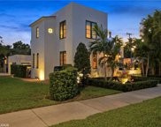 1666 Llewellyn DR, Fort Myers image