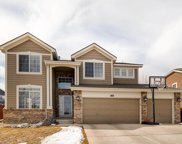10297 Joseph Drive, Highlands Ranch image