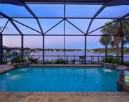 5112 Lake Overlook Avenue, Bradenton image