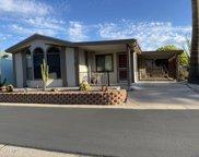 5735 E Mcdowell Road E Unit #151, Mesa image