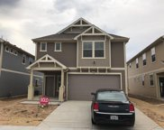 5563 Cathay Court, Denver image
