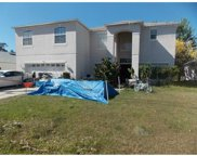 147 Pompei Drive, Kissimmee image