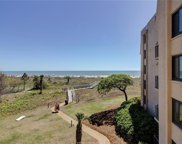 85 Folly Field Road Unit #1301, Hilton Head Island image